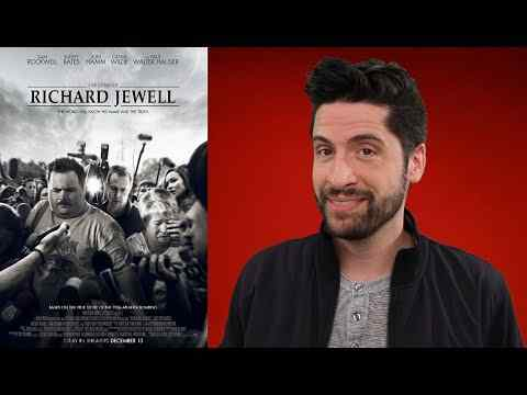 Richard Jewell - Jeremy Jahns Movie review