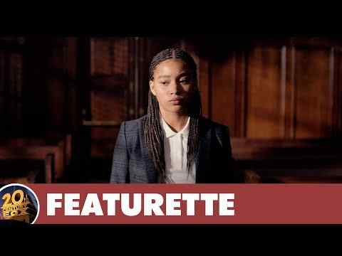 The Hate U Give - Featurette