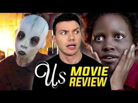 Us - Flick Pick Movie Review