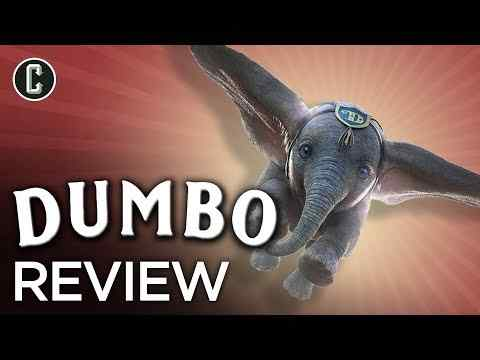 Dumbo - Collider Movie Review