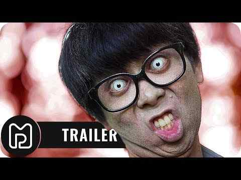 One Cut of the Dead - trailer 1