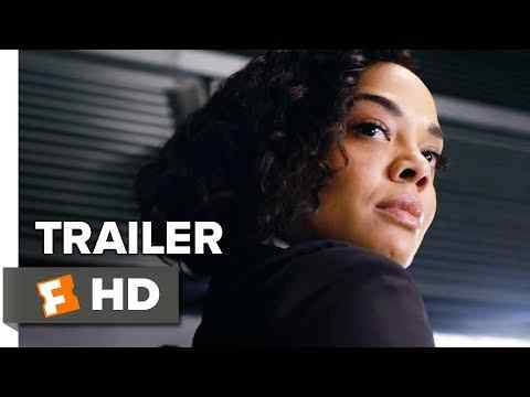 Men in Black: International - trailer 2
