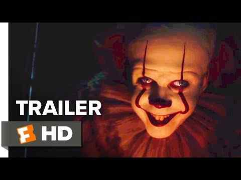 It: Chapter Two - trailer 2