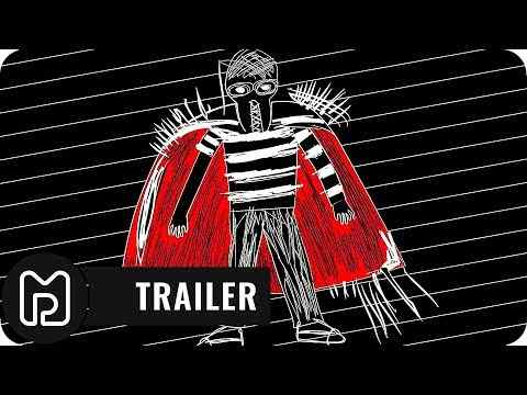 Brightburn: Son of Darkness - trailer 3