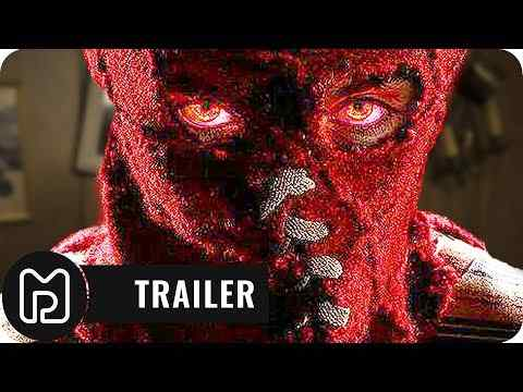 Brightburn: Son of Darkness - trailer 4