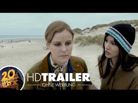 Intrigo - In Liebe Agnes - trailer 1