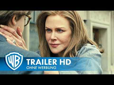 Der Distelfink - trailer 1