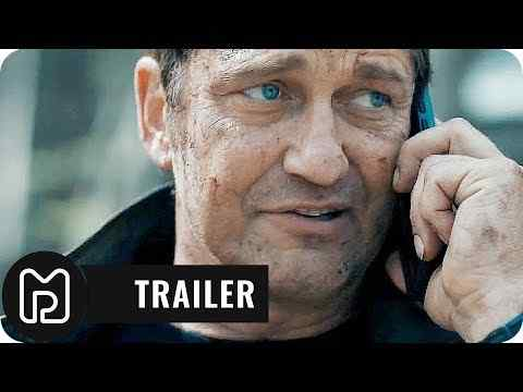Angel Has Fallen - trailer 1