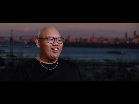 Spider-Man: Far From Home - Jacob Batalon
