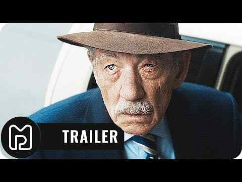 The Good Liar - trailer 1