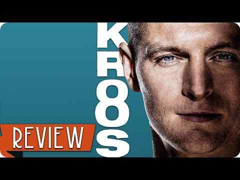 Kroos - Robert Hofmann Kritik Review