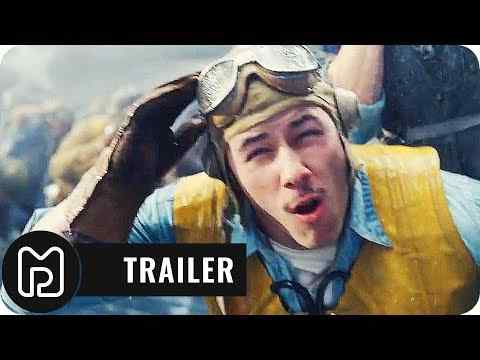 Midway - trailer 1
