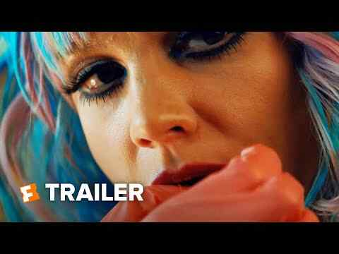 Promising Young Woman - trailer 2