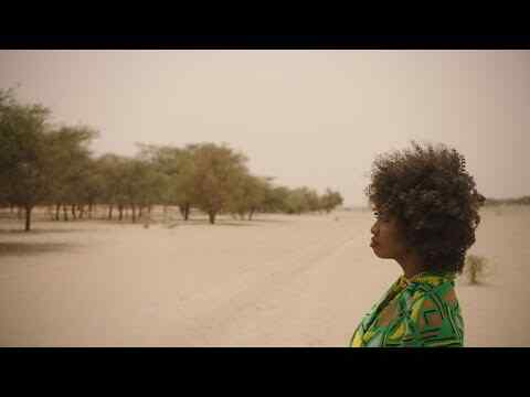 The Great Green Wall - trailer