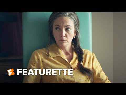 Let Him Go - Featurette