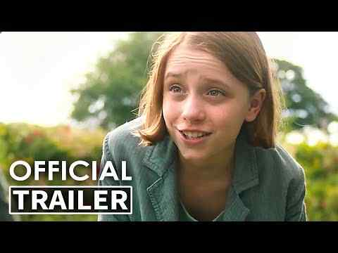 The Secret Garden - trailer 2