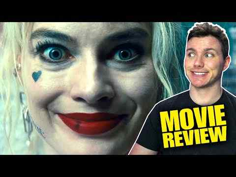 Birds of Prey - Flick Pick Movie Review