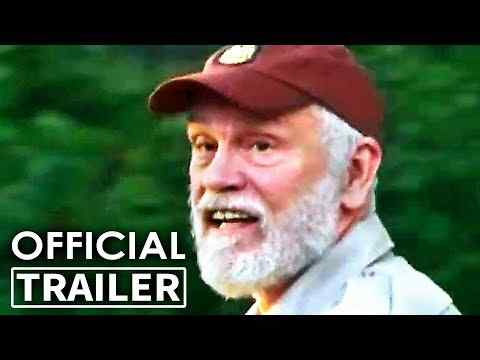 Arkansas - trailer 1