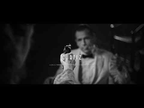 Curtiz - trailer 1