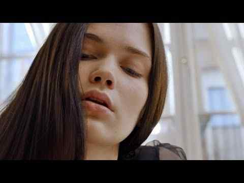 XConfessions Night - trailer 1