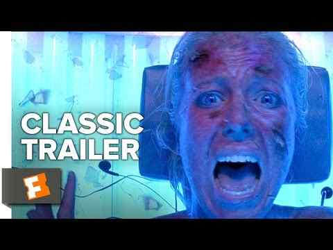 Final Destination 3 - trailer