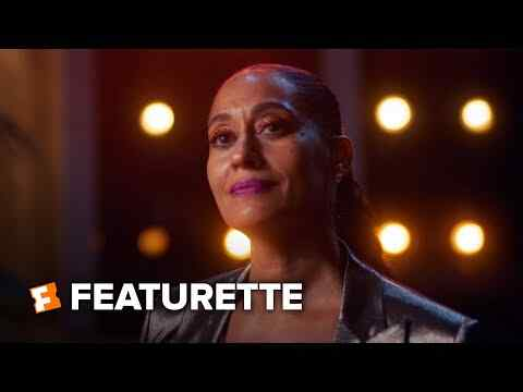 The High Note  Featurette