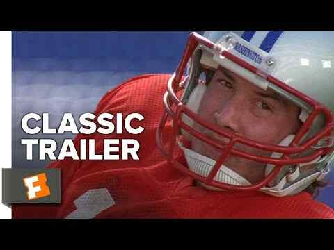 The Replacements - trailer