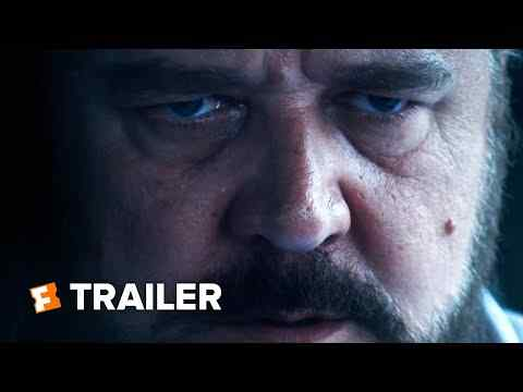Unhinged - trailer 2
