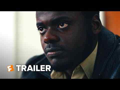 Judas and the Black Messiah - trailer 2