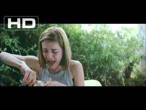 Dogtooth - Trailer
