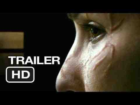 Dead Man Down - trailer 2