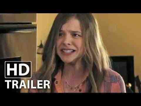 Movie 43 - Featurette
