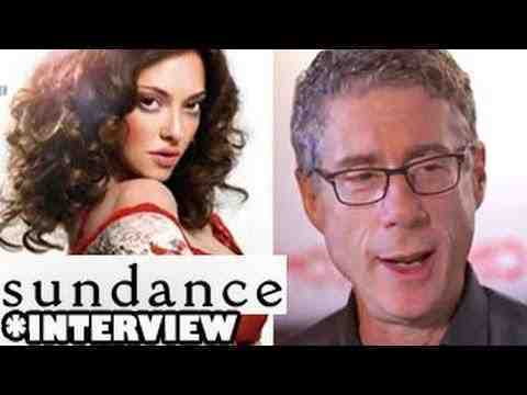 Lovelace - Rob Epstein & Jeffrey Freidman Interview