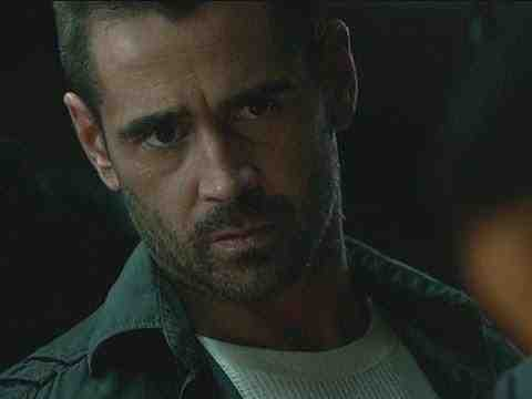 Dead Man Down - Trailer & Filmclips 2