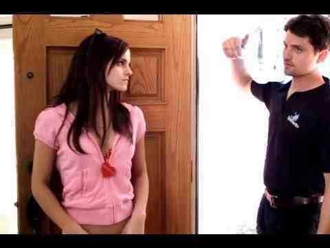 The Bling Ring - Behind the Scenes