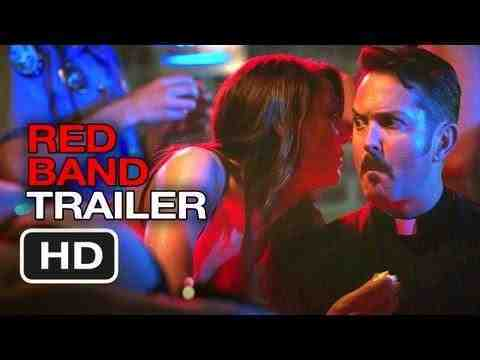 Hell Baby - trailer 2