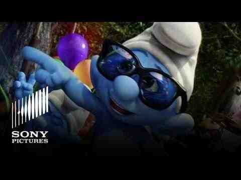 The Smurfs 2 - TV Spot 2