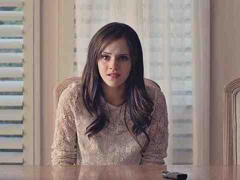 The Bling Ring - Trailer & Filmclips 2