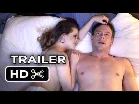 All the Wrong Reasons - trailer