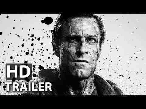 I, Frankenstein - trailer 1