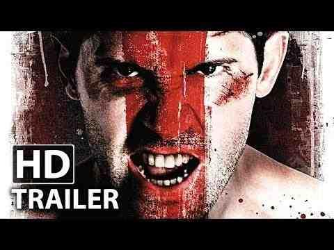 film - Hooligans 3 - Never Back Down - trailer