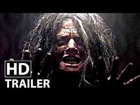The Lords of Salem - trailer 1