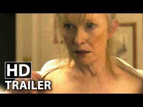 Le weekend - trailer 1