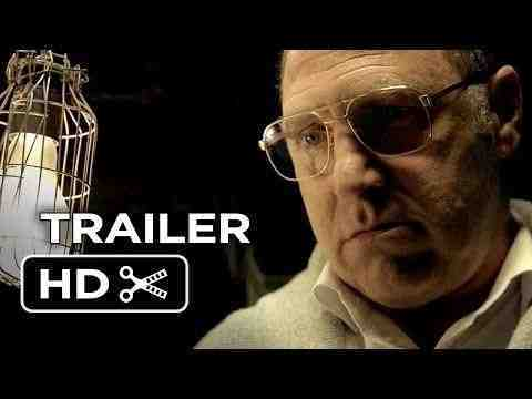 Big Bad Wolves - trailer 2