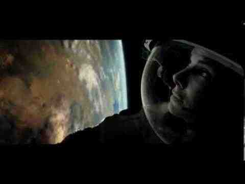 Gravity - Behind the Scenes