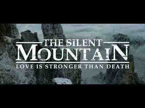 The Silent Mountain - trailer