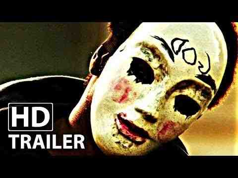 The Purge 2 - trailer 1