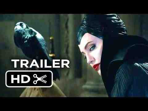 Maleficent - trailer 3