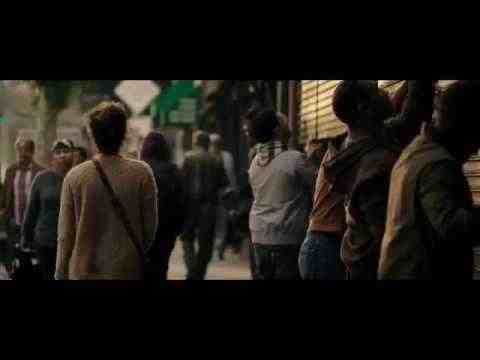 The Purge: Anarchy - trailer 1