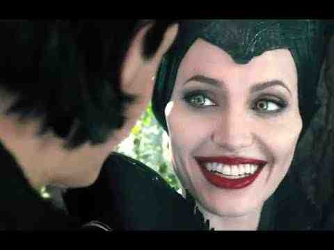 Maleficent - Featurette 2